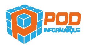 PODInformatique