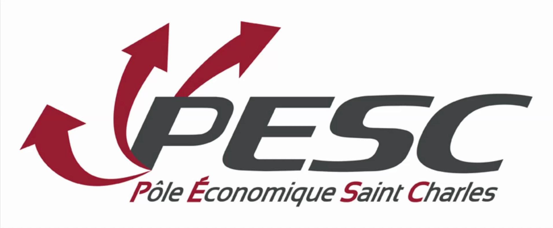 Pôle économique St Charles