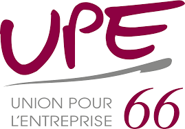 UPE66