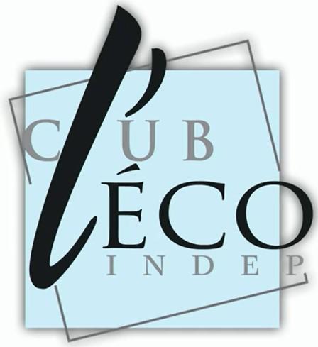 Club de l'éco l'Indépendant
