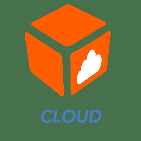 Cloud Adamentis hébergement
