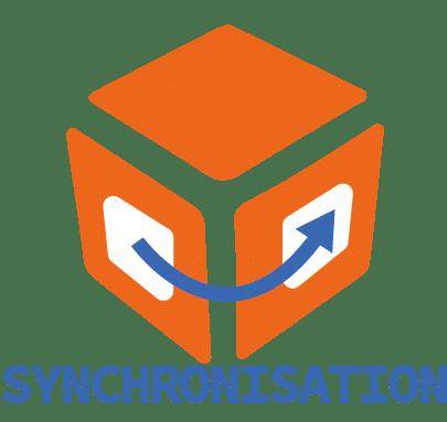 Synchronisation Adamentis