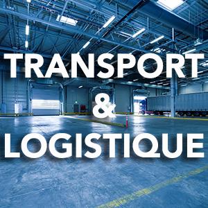 Transport adamentis