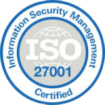 ISO 27 001